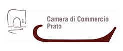 Camera di Commercio di Prato プラトー商工会議所