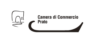 CAMERA DI COMMERCIO DI PRATO